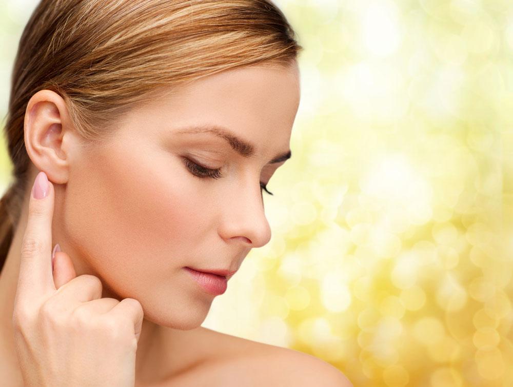 انواع عمل جراحی گوش